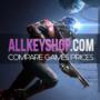 Allkeyshop TV News 7  December (Recap)
