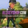 Allkeyshop TV News 9 December (Recap)