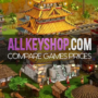 Allkeyshop TV News 10 December (Recap)