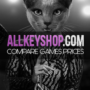 Allkeyshop TV News 11 December (Recap)
