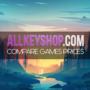 Allkeyshop TV News 12 December (Recap)
