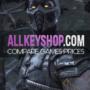 Allkeyshop TV News 11 December (Recap)
