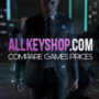 Allkeyshop TV News 13 December (Recap)