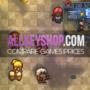 Allkeyshop TV News 14 December (Recap)