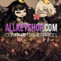 Allkeyshop TV News 18 December (Recap)