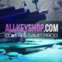 Allkeyshop TV News 19 December (Recap)
