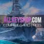 Allkeyshop TV News 21 December (Recap)