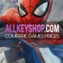Allkeyshop TV News 22 December (Recap)