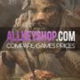 Allkeyshop TV News 26 December (Recap)
