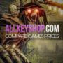 Allkeyshop TV News 27 December (Recap)