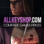 Allkeyshop TV News 5  December (Recap)