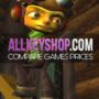 Allkeyshop TV News 8 December (Recap)