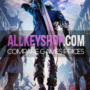 Allkeyshop TV News 2 January (Recap)