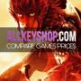 Allkeyshop TV News 19 October (Recap)