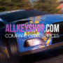 Allkeyshop TV News 19 August (Recap)