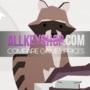 Allkeyshop TV News 2 August (Recap)