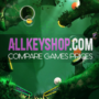 Allkeyshop TV News 3 August (Recap)