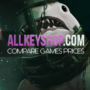 Allkeyshop TV News 4 August (Recap)