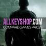Allkeyshop_TV News July 19 (Recap)