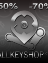 FAQ Allkeyshop points – LOTTERY