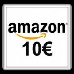 Amazon 10
