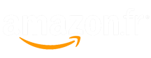 Amazon.fr official website