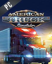american truck simulator keygen download