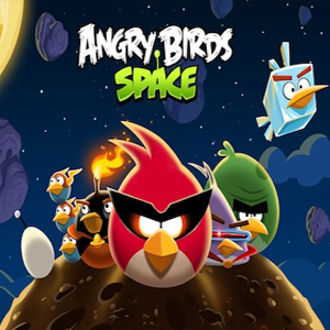 Buy Angry Birds Space CD Key Compare Prices