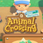 Animal Crossing: New Horizons Launches Today
