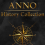 Anno History Collection System Requirements Revealed