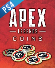 Apex Currency