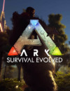 5 Creatures Receive Visual Redesigns In Ark Survival Evolved Update!