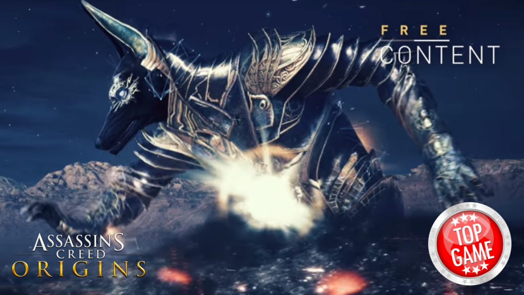 assassins creed origins valley of the kings dlc download