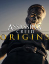 Assassin's Creed Origins Villains Order of the Ancients Featured in New Trailer