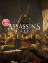 Assassin's Creed Origins Time Skip Ability and More Detailed