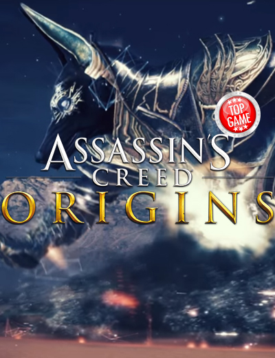 Assassin's Creed Origins Free DLC and Season Pass Details Revealed