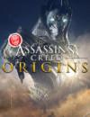 Assassin's Creed Origins November Content Announced