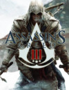 Ubi 30's Final Free Game Giveaway Is Assassin's Creed 3
