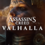 Assassin's Creed Valhalla World Premier Trailer Revealed