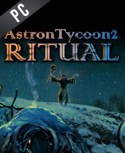 AstronTycoon2 Ritual
