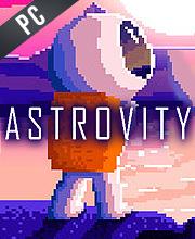 Astrovity