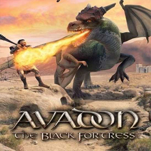 Buy Avadon The Black Fortress CD Key Compare Prices