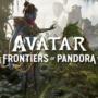 Avatar: Frontiers of Pandora Announced For Next-Gen Platforms