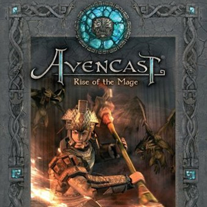 Buy Avencast Rise of the Mage CD Key Compare Prices