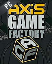 Axis Game Factory