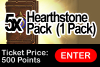 BANNER_LOTTERY_5xhearthstone