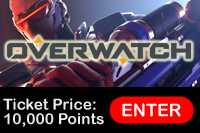 BANNER_LOTTERY_OVERWATCH