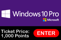 BANNER_LOTTERY_WINDOWS10PRO