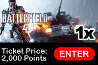 BANNER_LOTTERY_bf4