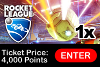 BANNER_LOTTERY_rocketleague